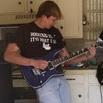 guitar lessons reveiw